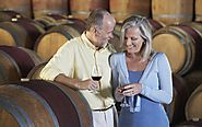 Food and Wine Tours in Italy | Wine Tours Vacation| Italy Luxury Tours