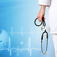 Health Insurance Plan | Values Added Benefits for your Health Insurance