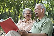 Health Insurance Plan | Senior Citizen Health Insurance Plans Are Restrictive In Benefits