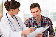 Health insurance plan | A Guide to Choose the Right Health Care Insurance for You