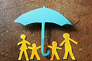 Health Insurance Plan | You Should Not Include Parents in Your Family Health Insurance Policy