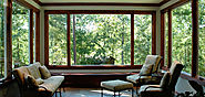 Importance of Setting up Energy-Efficient Windows