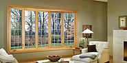 How can you Benefit of Installing Bay and Bow Windows