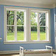 Debunking Misconceptions About Vinyl Windows