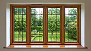10 Solutions You Can Consider While Repairing Windows