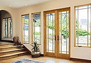 What To Look For While Choosing A Window & Door Replacement Company?