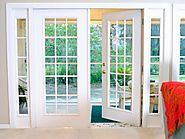 French Patio Doors Vs Sliding Patio Doors: Get the Real Difference