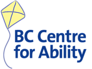 Supported Child Development | BC Centre For Ability | BCCFA