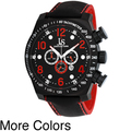 Luxury Men's Watches | Overstock.com: Buy Tag Heuer, Pre-Owned Rolex, & Seiko Online