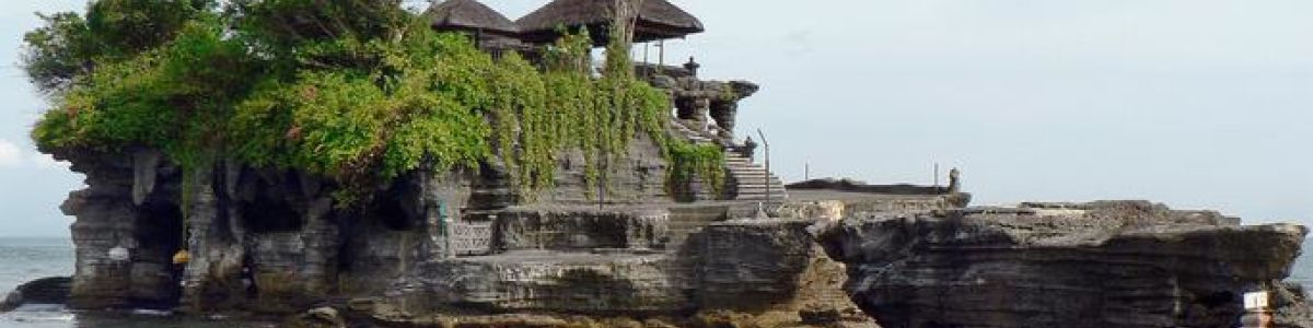 Headline for Best Places to See in Bali – Much More than Sun, Sand and Sea!