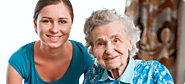 Why In-home Care Is Better Than You Think