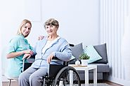 The Importance of Home Care Services