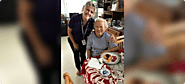 Home Care Services | Helping Hands Health Care | Hawaii