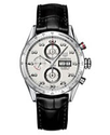 Luxury Watches for Men: Buy Luxury Watches for Men at Macy's