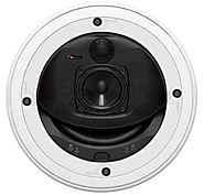 Top 10 in Ceiling Speakers · tntkik · Storify