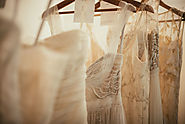 International Designer Bridal Boutique Singapore | Rent or Purchase Wedding & Evening Dresses Singapore