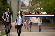 List of Universities & Colleges in Netherlands | Course, Fees, Eligibility, Exam Information