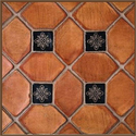 Country Floors Blog