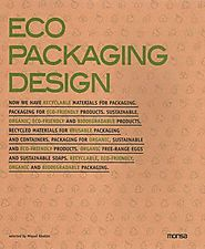 Website at https://www.momik.es/packaging-ecologico-responsable-y-funcional/