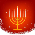 Jewish Decorations Hanukkah on Storify