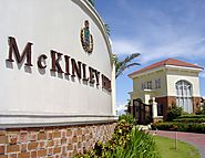 McKinley Hill Village: Housal Inc.