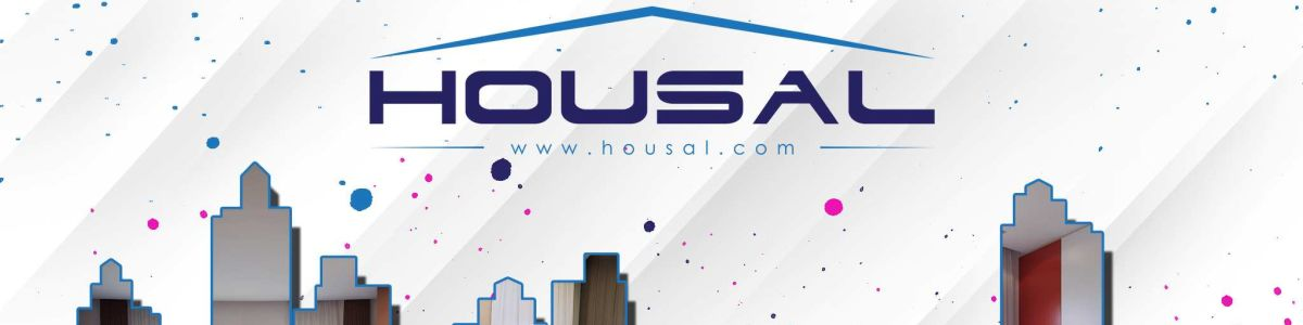 Headline for Housal Inc.