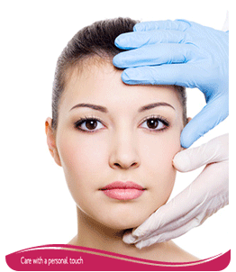 Headline for Get Good Plastic Surgery and The Best Nose Jobs in Goa, India