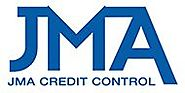 Terms of Trade | JMA Credit Control