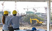 Construction Recruitment Agencies for Large Scale Recruitment