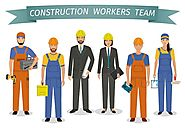 What is the work of a labor hire agency?