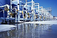 Why RO Plants for Desalination is Important?