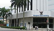 Bangkok Bank Singapore Branches and Opening Hours » BanksSg.com