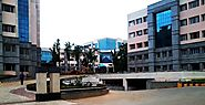 Direct admission in MS Ramaiah Institute of Technology, Bangalore