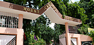 Direct Admission in Mount Carmel College, Bangalore