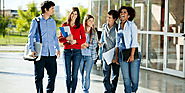 Direct Admission in MBA Colleges in Bangalore