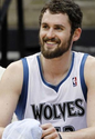 10. Kevin Love