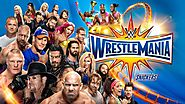 WrestleMania 33 Attendance: How Many People Are Expected to Be There?
