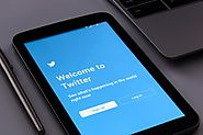 How to Use Twitter to Grow your Business | ShopyGen