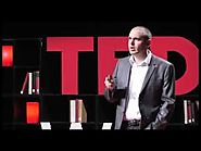 The essential elements of digital literacies: Doug Belshaw at TEDxWarwick