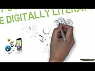 Digital Literacy Skills