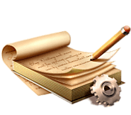 Article Writing Services in India | Article Writing Company India | Textuar