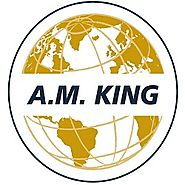 A.M. King Industries, Inc.