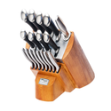 Best Knife Set Reviews - My Pick 2013 - 2014