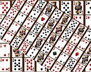 Why do people play solitaire?