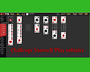 How To Play Solitaire Swift Card Games
