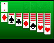 Problem Solving With Solitaire