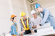 Reasons for opting for a Safety Consultant