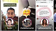 Instagram injects 2X bigger Stories previews mid-feed