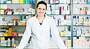 4 Compelling Reasons Why You Should Choose Maxwell Pharmacy, Inc. | Maxwell Pharmacy, Inc.