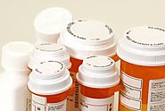 Why Medicines Need to be Stored Properly